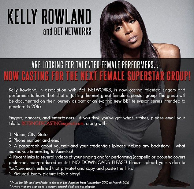 At war: Mathew Knowles believes BET's new show featuring Kelly Rowland is a rip-off of a reality show he tried to make a success in 2011, says sources, -the same yearBeyoncé dumped him as her manager