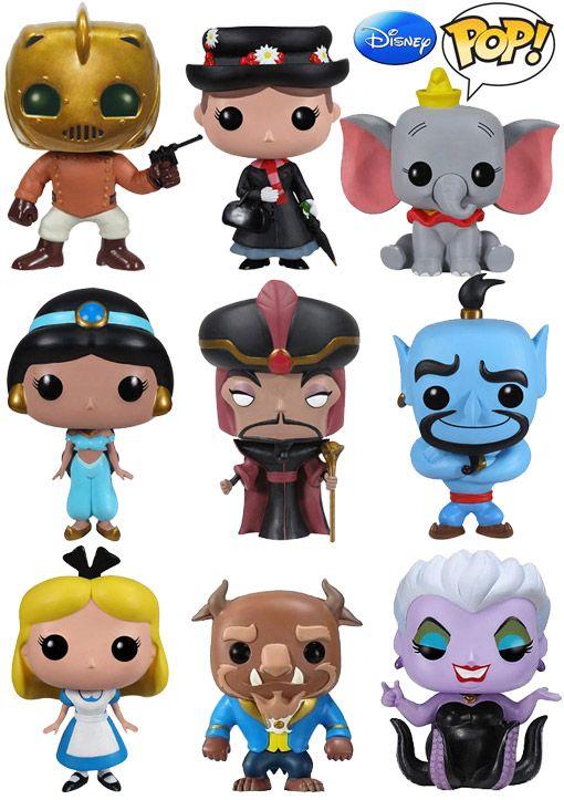 Bonecos-Disney-Pop-Figures-01