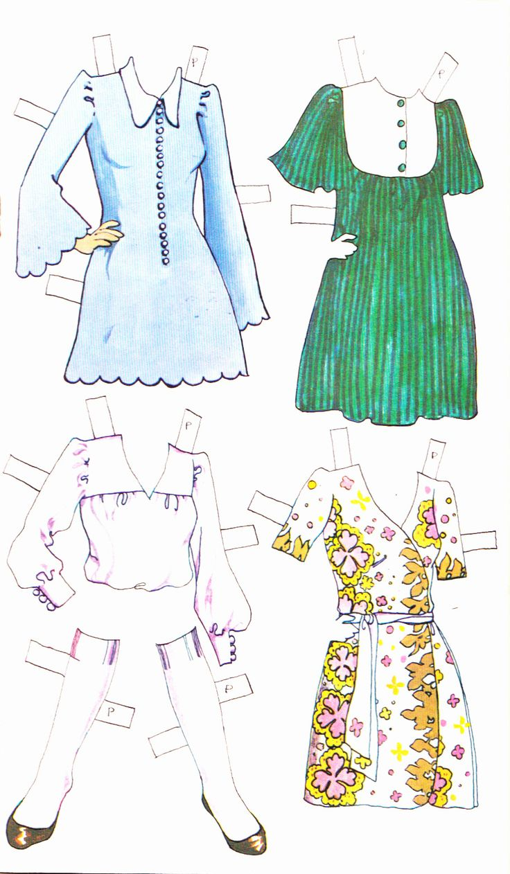 best mod squad images on pinterest vintage fashion s