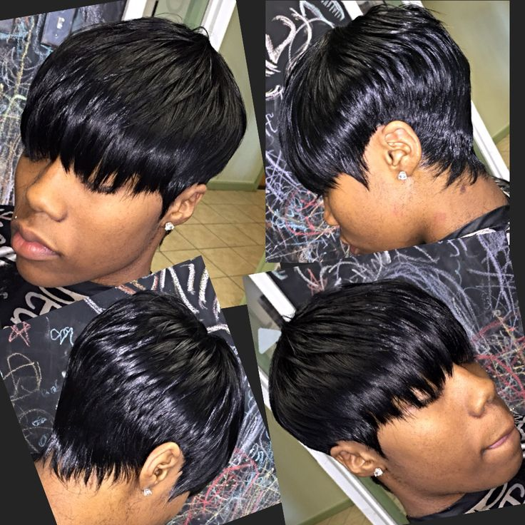 27 piece hair weave