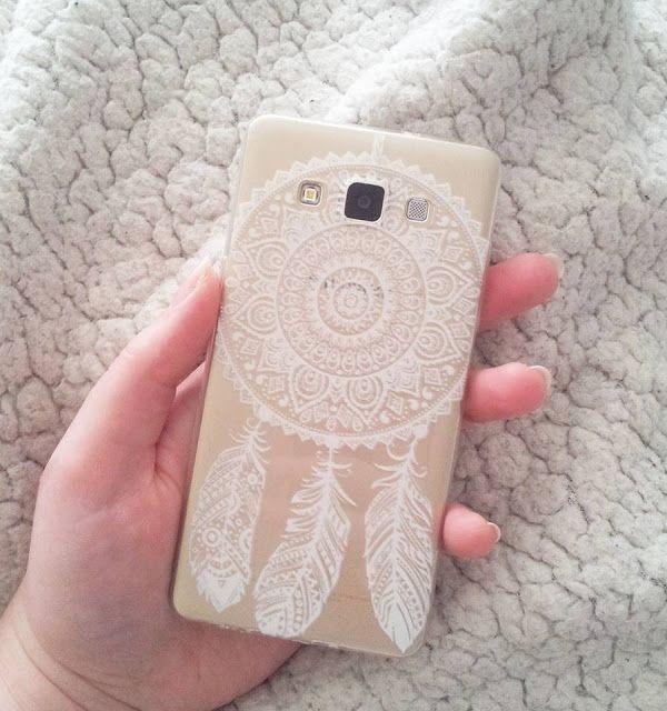 ma super coque de téléphone nee jolie