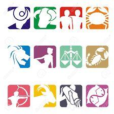 Image result for zodiac clip art