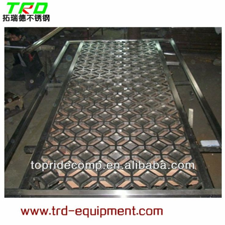 Restaurant decorative room partition screen,wood home partition manufaction