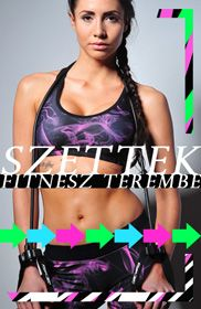 NDNSP MIRTILL SZABOTT HOSSZÚNADRÁG - *NDN SPORT Lounge Collection* - NDN Sport Fitness   sportruházat   női fitness ruhák