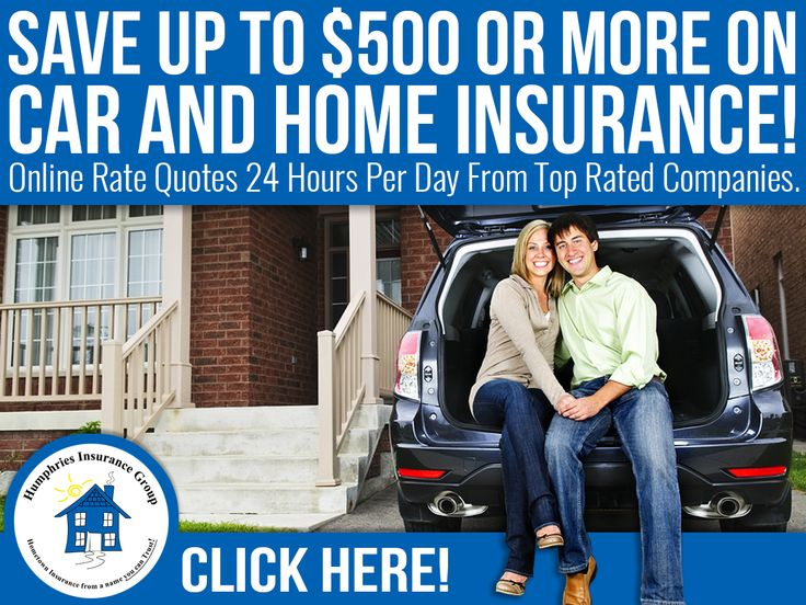 Looking for better priced car insurance options this weekend? Use our online rate quote system by visiting our website!http://www.autoinsurancephiladelphia.co/#carinsurancephiladelphia