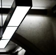 ... Fluorescent Kitchen Light | Fluorescent light covers, Couple and
