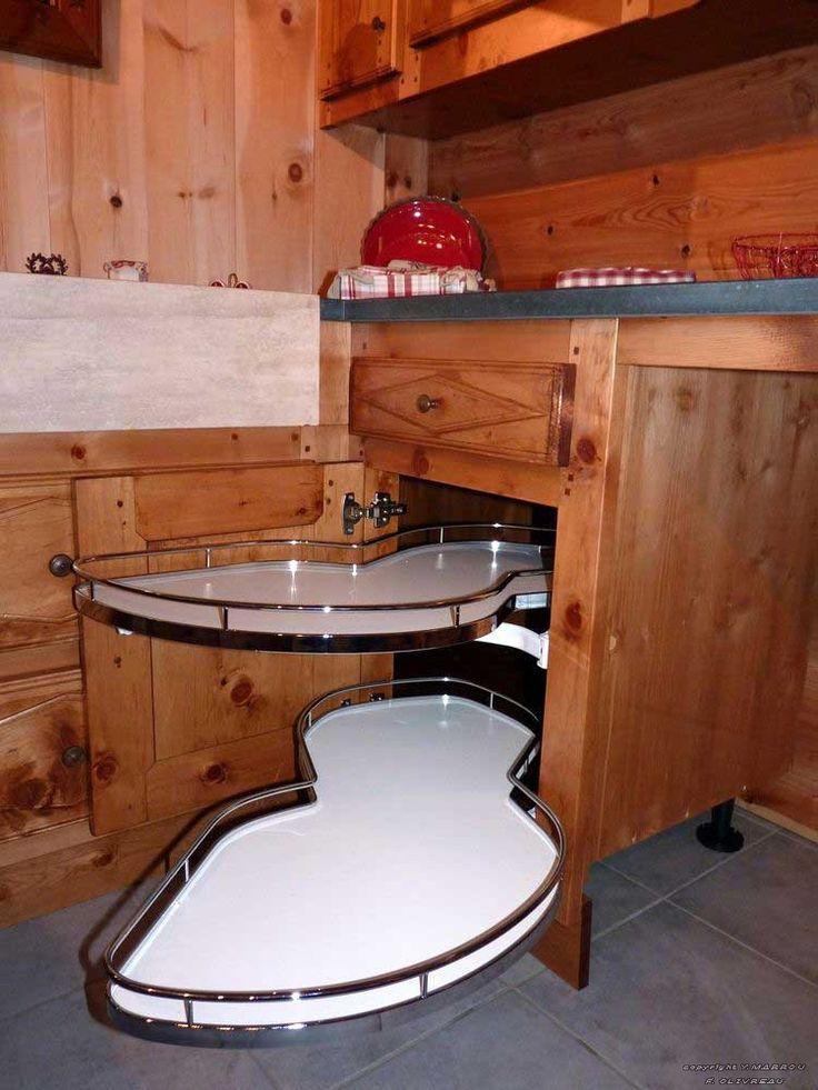 Marie-Laure BREVET (marielaurebreve) Pinterest - Toilette Seche Interieur Maison