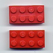 Lego clone - Wikipedia, the free encyclopedia