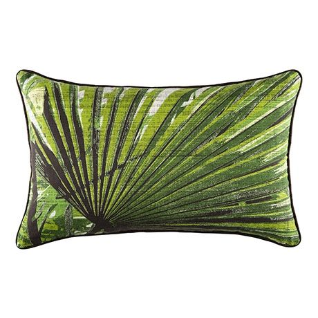 Banga Cushion 35x55cm | Freedom Furniture and Homewares