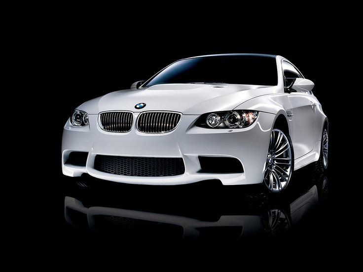 iPE BMW Sports Line Exhausts,  #bmw, #e90, #e92, #e93, #ipe, #exhaust,   #system, #sports, #car, #model, #parts, #accessories