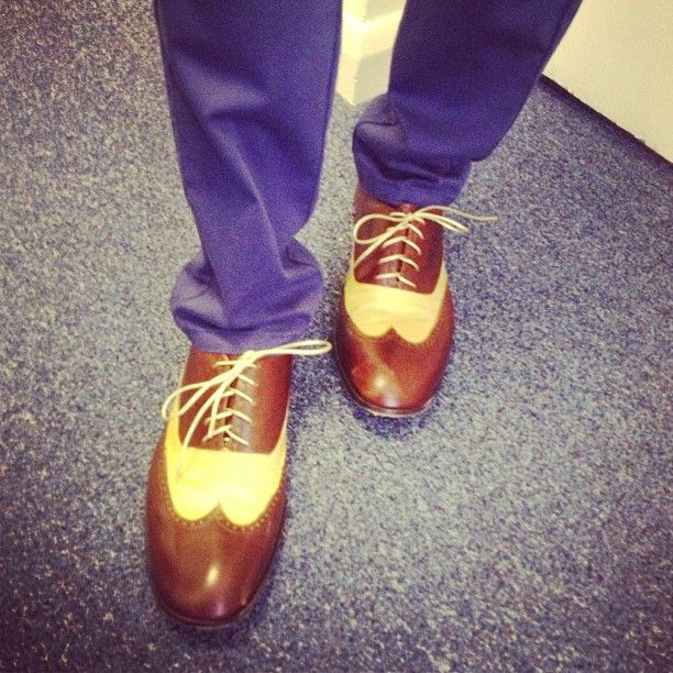 Matts shoes are made for dancing! #matthenry #thevoiceuk #voicebackstage #teamjessie
