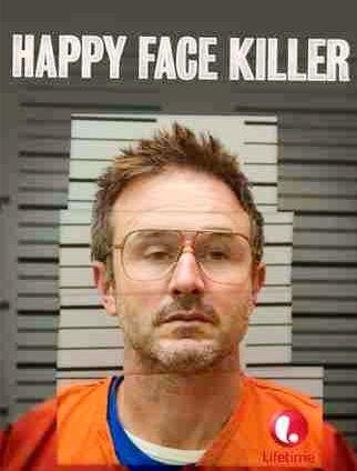Happy Face Killer | Lifetime
