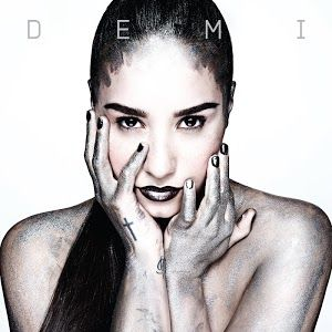 "If you're a Demi Lavato fan, be sure to download her new album right now from Google Play. Right now you get a free download of Demi Lovato's ""Demi"" album for a limited time.   #music"