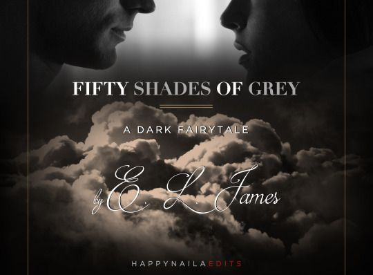 Best Shades Of Grey Images On Pinterest Shades - Nerd rewrote 50 shades of grey 50 nerds of grey