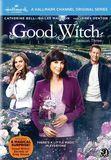 The Good Witch: Season 3 [3 Discs] [DVD]