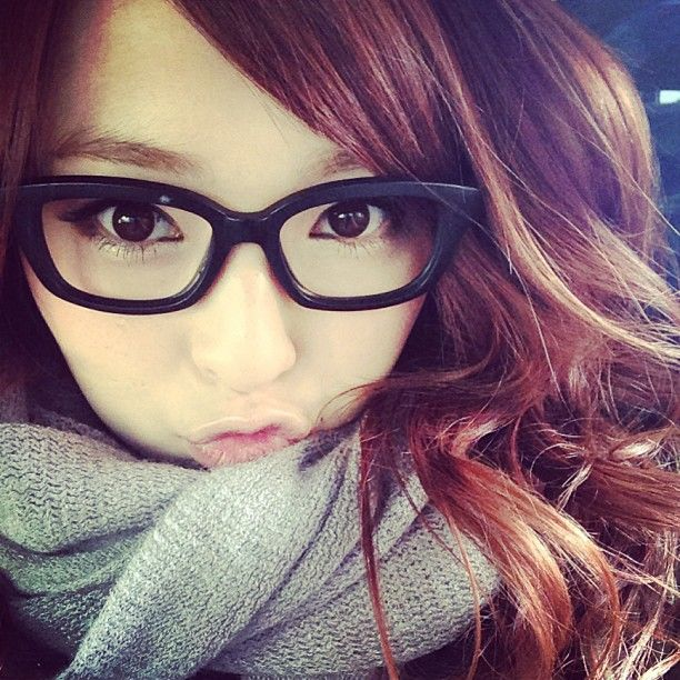 Kayo Sato ... <3
