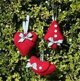 country christmas ornaments - Bing Images