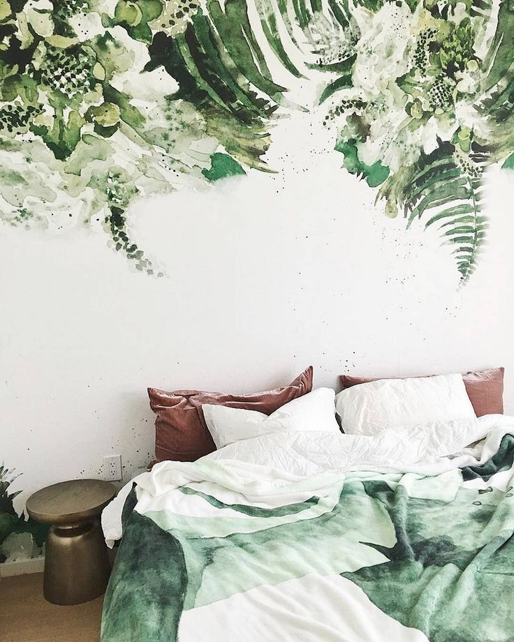 Best 25 Green Brown Bedrooms Ideas On Pinterest: 25+ Best Ideas About Green Brown Bedrooms On Pinterest