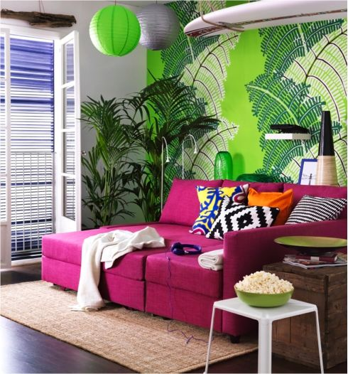 17 Best images about Ikea Friheten ideas on Pinterest Modern living rooms, Ikea sofa and