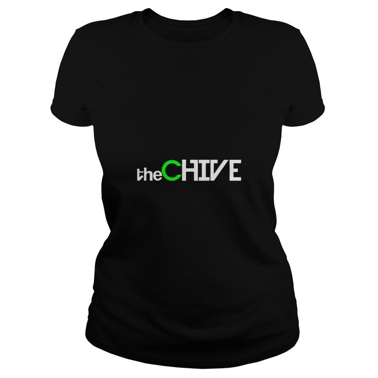 The Chive TShirt #gift #ideas #Popular #Everything #Videos #Shop #Animals #pets #Architecture #Art #Cars #motorcycles #Celebrities #DIY #crafts #Design #Education #Entertainment #Food #drink #Gardening #Geek #Hair #beauty #Health #fitness #History #Holidays #events #Home decor #Humor #Illustrations #posters #Kids #parenting #Men #Outdoors #Photography #Products #Quotes #Science #nature #Sports #Tattoos #Technology #Travel #Weddings #Women