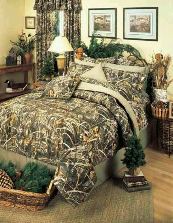 26 best duck hunting decor images on pinterest