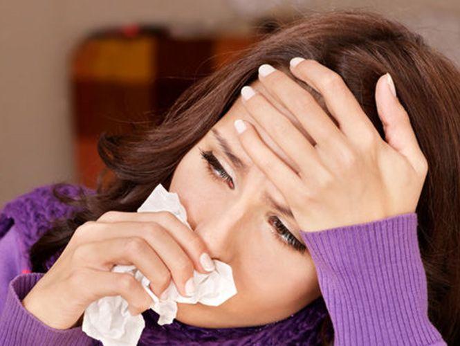 Más de mil muertos deja gripe AH1N1 en Brasil