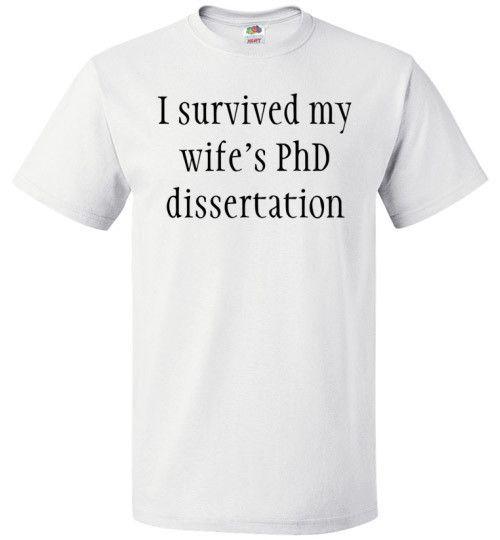 phd dissertation proposal latex