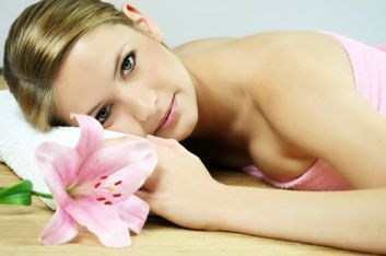 The Healthy Skin Diet: Best Foods for Glowing Skin #skincare