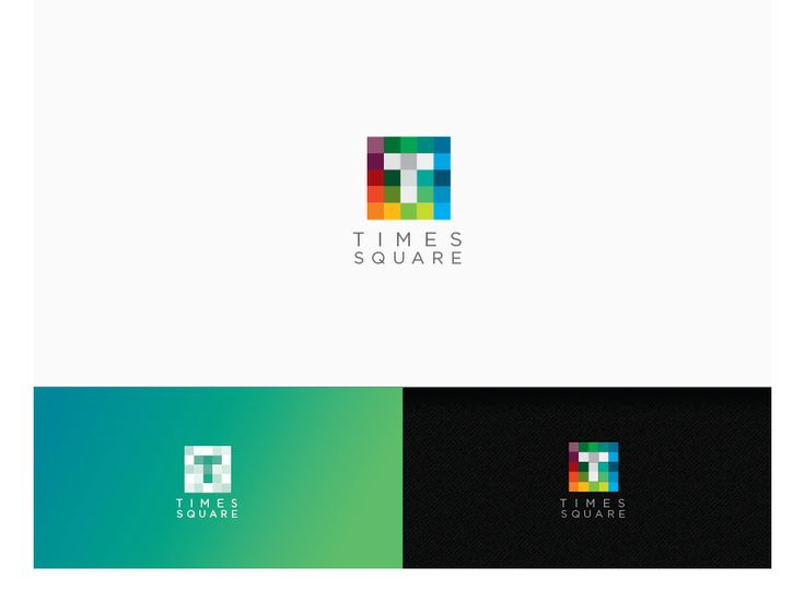 87 best images about square logo on pinterest logos
