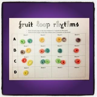 fruit loops games play free