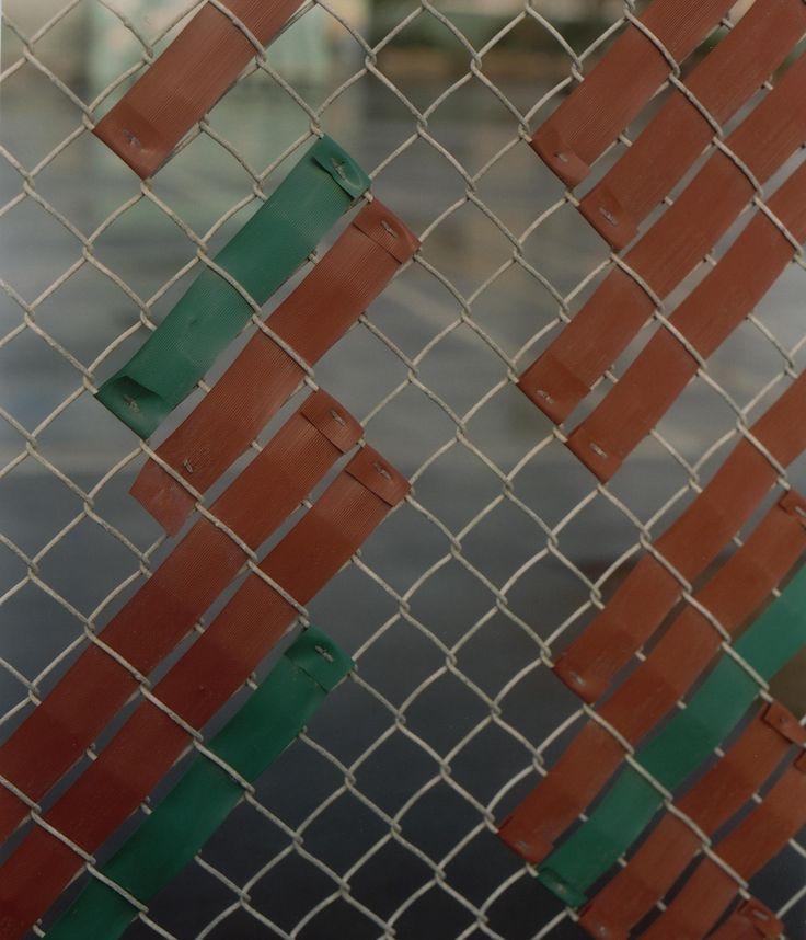 ITAP of a fence. http://ift.tt/2g8BAEg