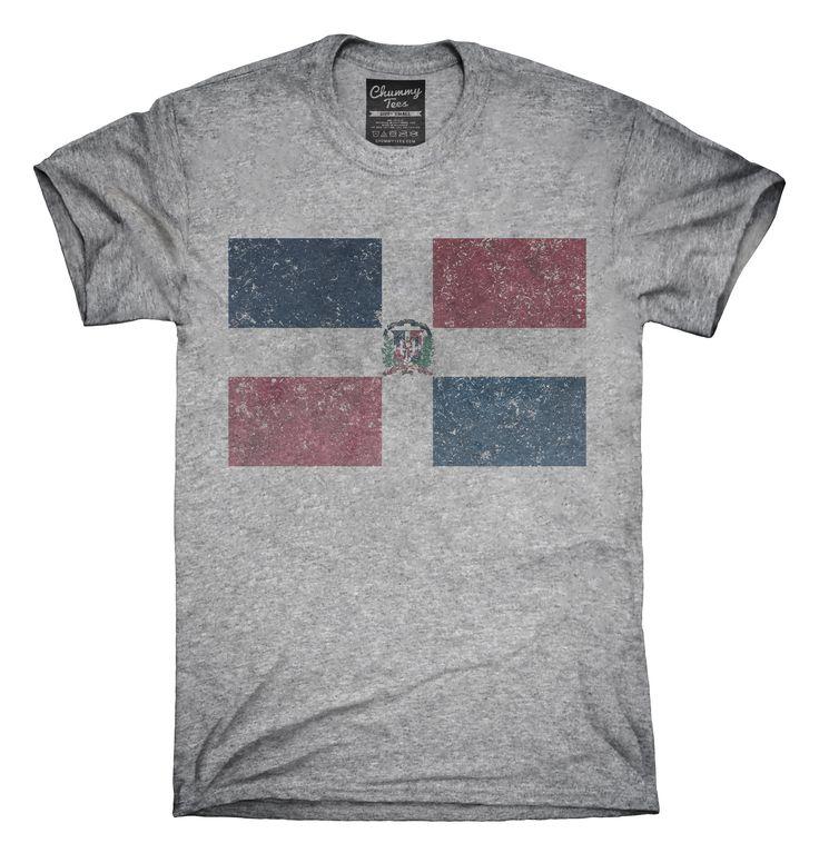 The 25 best Dominican republic flag ideas on Pinterest