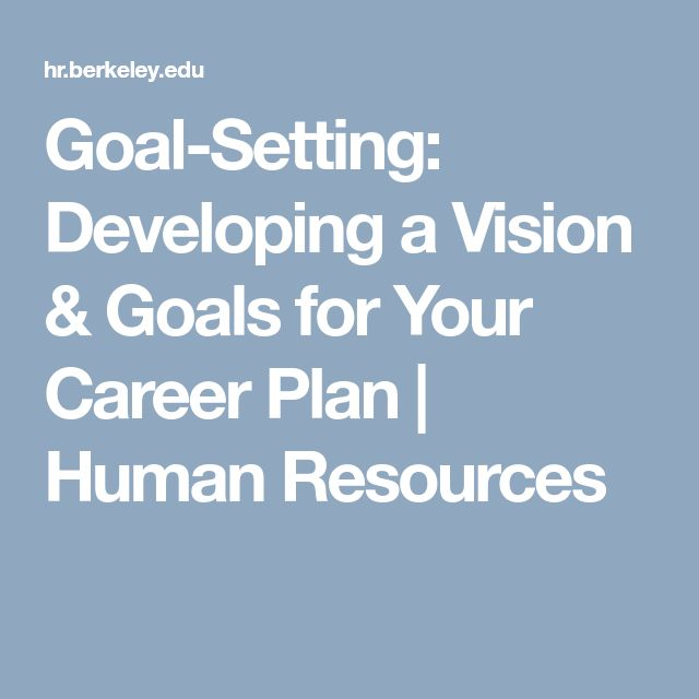 Best 25+ Human resources career ideas on Pinterest Career help - assistant vice president of human resources resume