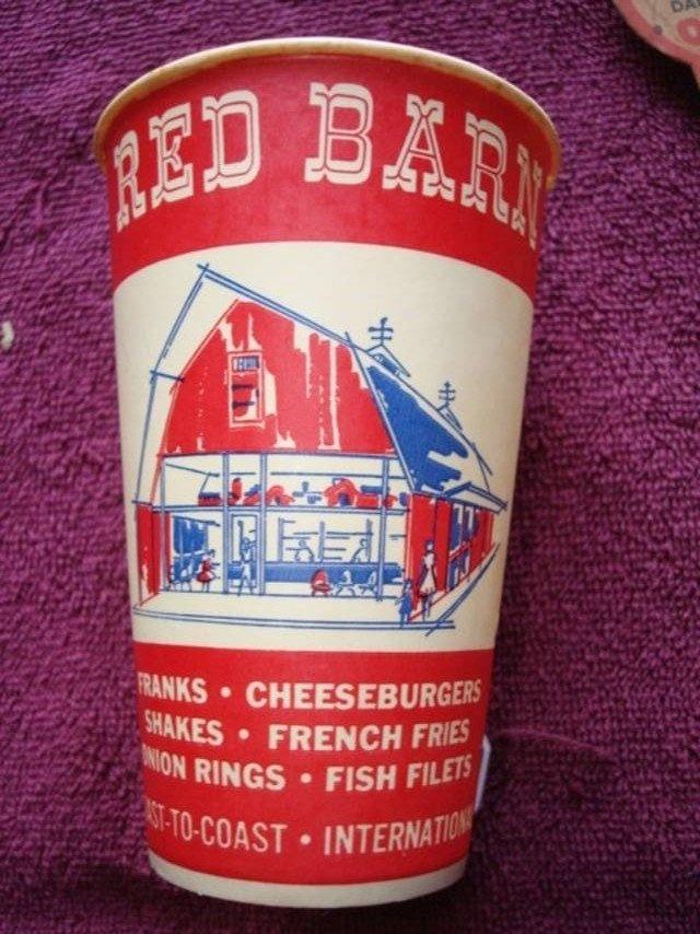 Best Fast Food In Springfield Ohio