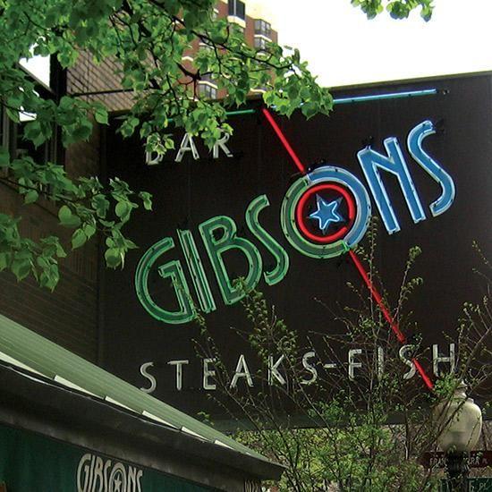Best Restaurants In Chicago