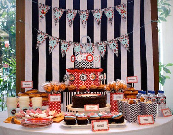 31 best peyson s seventh birthday images on pinterest