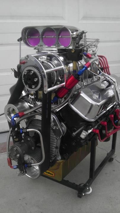 Efbb A Eda B B Abcd E Ca on jeep 4 0 stroker crate engine