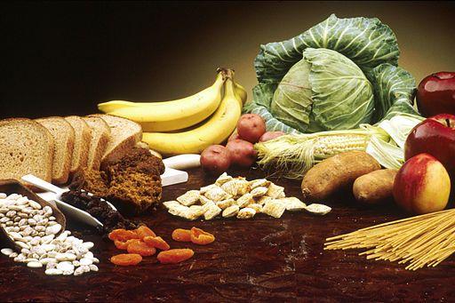 I cibi per combattere l'influenza e le malattie del raffreddamento