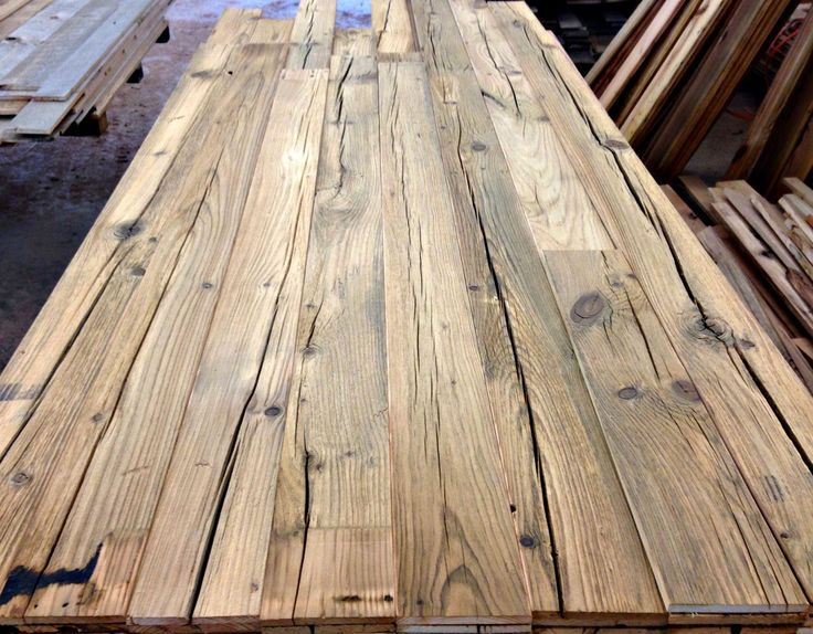 reclaimed wood paneling / FREE SHIPPING / Reclaimed wood/ wood plank by SWDESIGNS74 on Etsy