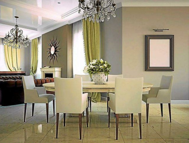 10 best interior design style transitional images on for Best transitional dining rooms