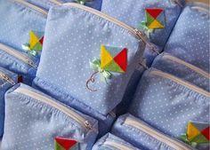 Cordelando: Lembrancinhas de maternidade (úteis e criativas)