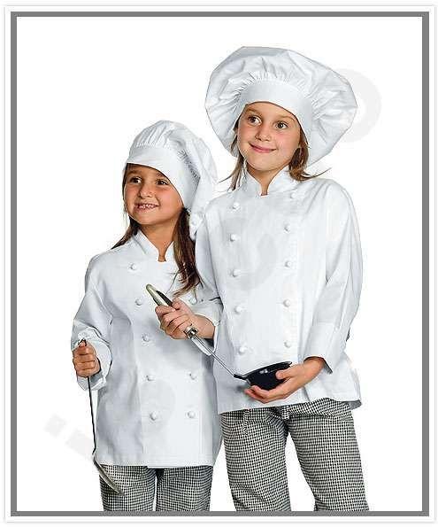 Uniformes para chef de cocina, patrones.disenos innovadores. filipinas originales sobre diseno.cursos individuales.