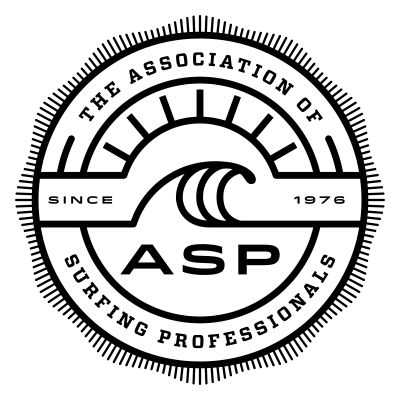 ASP World Tour - Where the top 30 men and top women compete for the world title. #ASPWorldTour