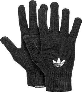 Adidas Adicolor Trefoil handschoenen