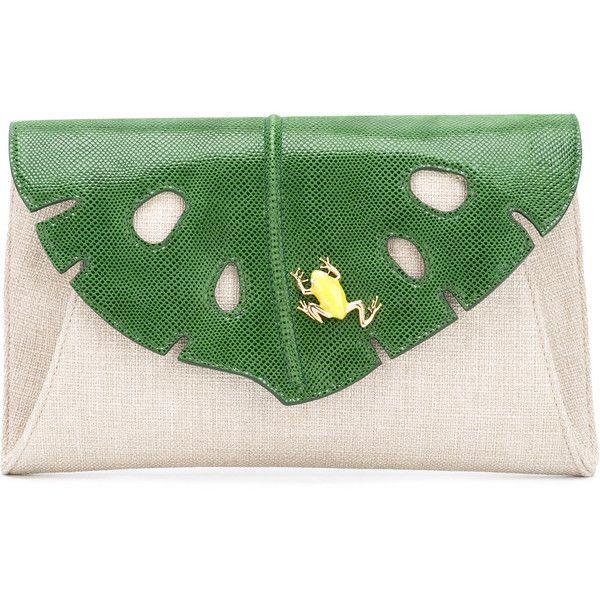 Best 20  Green purse ideas on Pinterest | Green purse outfit ...