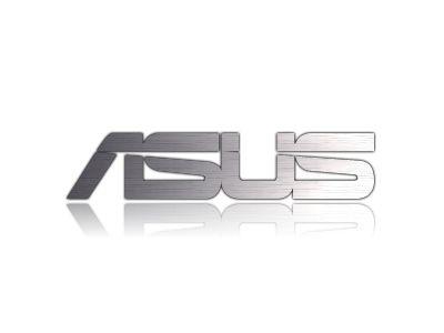 Portátiles ASUS de todas las gamas y especificaciones.