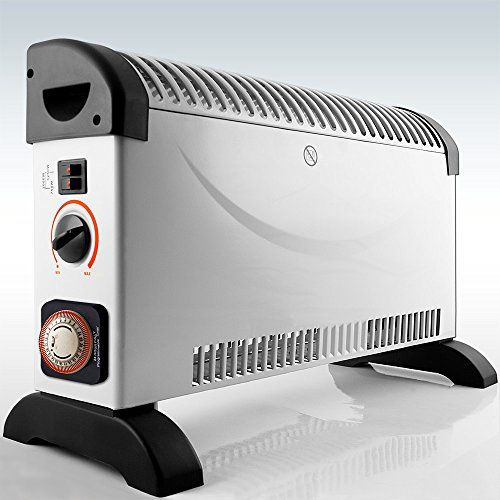 Mum & Dad SHED - £27 - Convector heater electrical radiator - 2000 Watt + Frost ... https://www.amazon.co.uk/dp/B00HVZCJYC/ref=cm_sw_r_pi_dp_U_x_xAYJAbA5PW3DP