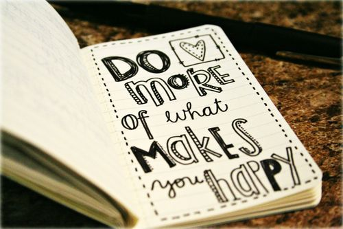 happyImg2056, Art Doodles, Quotes Inspiration, Stephanie Ackerman, Art Journals, Journals Ideas, Doodles Letters, Book Doodles, Quotes Book