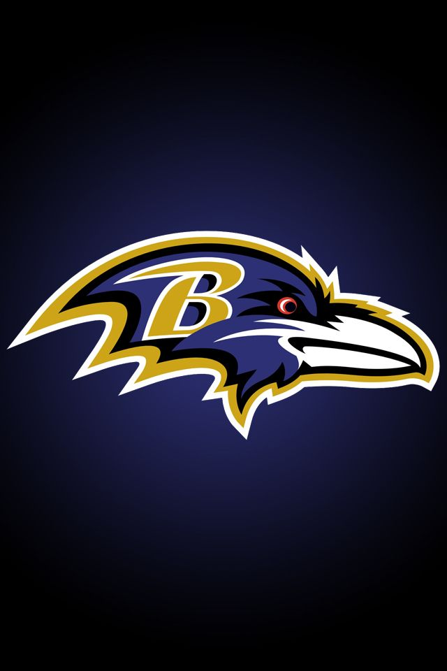 Baltimore Ravens #iPhone #4s #Wallpaper | Welcome to mywebsite to look through more :http://www.ilikewallpaper.net/iphone-wallpaper/.