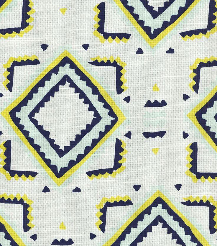 Mejores 132 imágenes de Fabrics en Pinterest | Franelas, Snuggles y ...